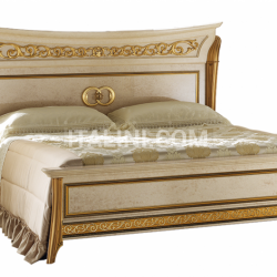 "Arredoclassic Beds ""Melodia"" - №13"