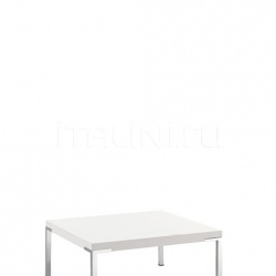 Coffee Table Brera / Coffee Table Modulo - №177