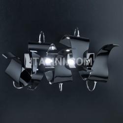 Metal Lux Applique Diva cod 213.102-214.102 - №55