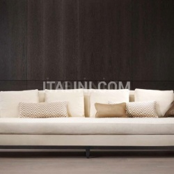Bellavista Collection Josephine - №104