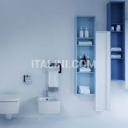 Arlex Washbasin Diamond Deimos - №4