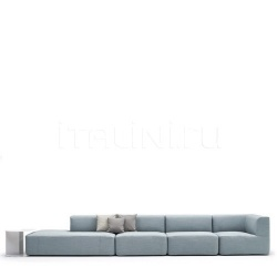 Varaschin BELT modular sofa - №116