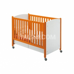 Sangiorgio INFANTS'BEDS - №13