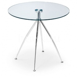 MIDJ Face Bistrot Table - №236