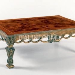 Palmobili 933 Dining room small table - №206