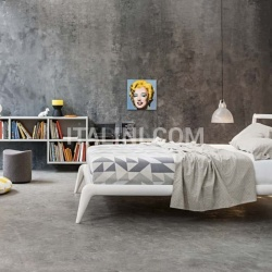 Morassutti MEMORY WOODEN BED-07 - №31