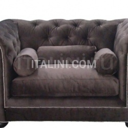 Foursons Interiors Chesterfield - №16