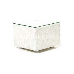 Varaschin DOMINO side table - №171