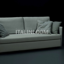 EXCO' SOFA Sirass - №301