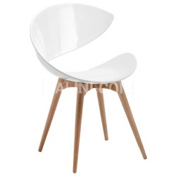 MIDJ Twist L  Chair - №152