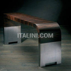 Bellavista Collection CONSOLA - №48