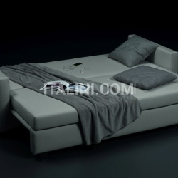 EXCO' SOFA Sirass - №304