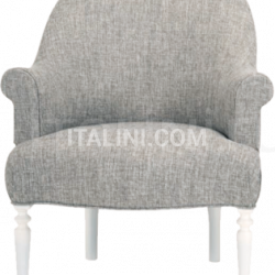Ocean Contract KEMPISKY ARMCHAIR H - №67