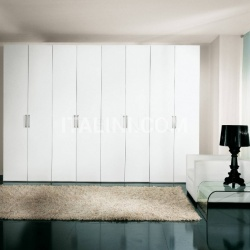 Sangiorgio SWING DOOR WARDROBES_To be - №114