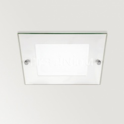 Arkoslight Quad - №210