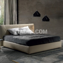 EXCO' SOFA Sirass - №307