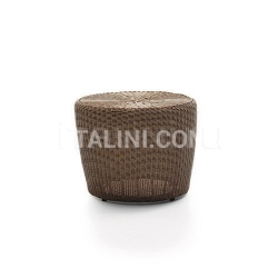 Varaschin BOLERO side table - №167