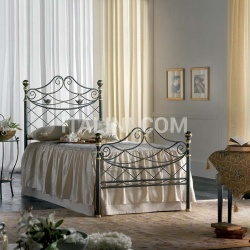 Target Point Letto singolo ALICIA - №46