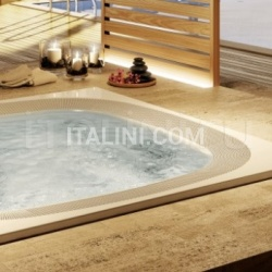 Jacuzzi Enjoy Base - №30
