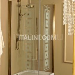 Eurodesign Shower Cubicles - №16