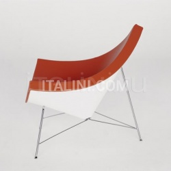 Vitra Coconut Chair - №51