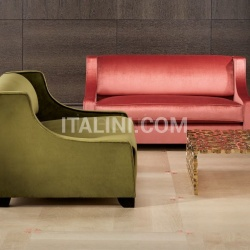 Bellavista Collection Little John - №108