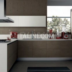 Concreta Cucine Fly - №36