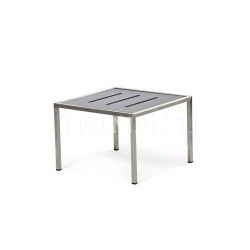 Varaschin MARINE side table - №183