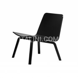 Artek Lounge Chair HK002 - №97