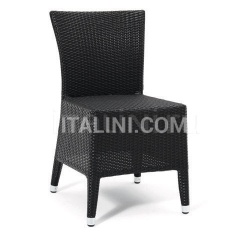 Varaschin KELLY chair - №43