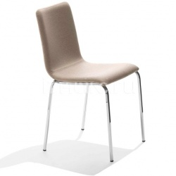 MIDJ Passepartout Q Chair - №110