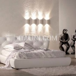 Voltan 30 ELEGANCE BED - №57