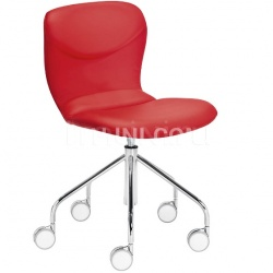 Italia DB Chair - №49