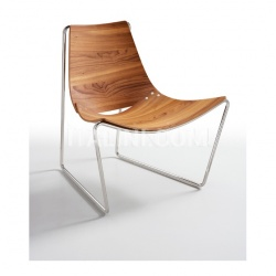Apelle AT LG Chair - №4