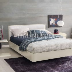 Morassutti MEMORY WOODEN BED-05 - №29