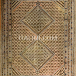 Amritsar-Heritage Antique - №382