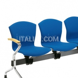 Ta-Cherie Upholstered version - №389