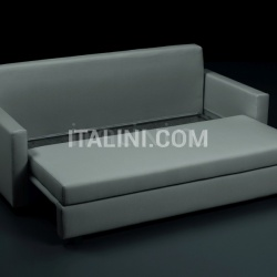 EXCO' SOFA Sirass - №303