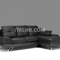 Cappellini Salotti Willy - №6