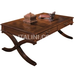 Hurtado Cocktail table - №60