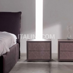Voltan 8,4 555 BEDSIDE TABLE - №117