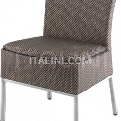 Ocean Contract Aurora Chair - №146