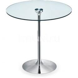 Infinity Bistrot Table - №240