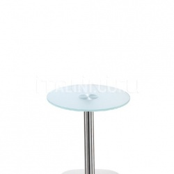 Coffee Table - №168