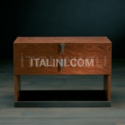 Bellavista Collection COMODINO2 - №46