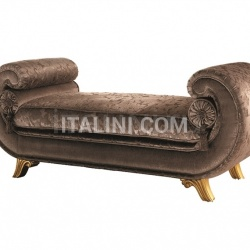 "Arredoclassic Sofas ""Sinfonia"" - №141"