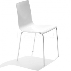 MIDJ Passepartout S Chair - №111