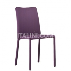 Silvy SBR TS Chair - №131