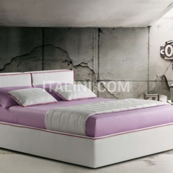 Milano Bedding Guadalupe - №138