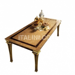 "Display Cabinets ""Tiziano"" - №114"